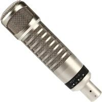 Микрофон Electro-Voice RE27N/D
