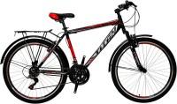 Велосипед TITAN Sonata 26 2018
