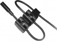 Микрофон Electro-Voice RE97LTx