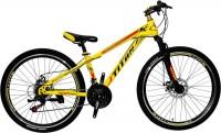 Велосипед TITAN Maxus 26 2018