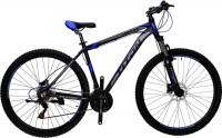 Велосипед TITAN Urban 29 2018