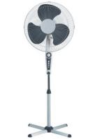 Вентилятор SeaBreeze SB-530