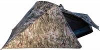 Палатка Highlander Blackthorn 1