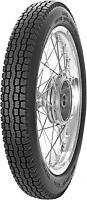 Мотошина Avon Sidecar Triple Duty 3.5 -19 57L