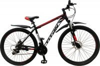 Велосипед TITAN XC2918 2018