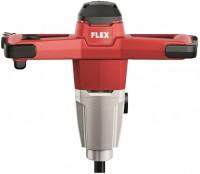 Фото - Миксер строительный Flex MXE 1002 WR3R 120 433195