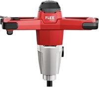 Фото - Миксер строительный Flex MXE 1202 WR2 140 433276