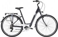 Велосипед Lapierre Urban 100 2018
