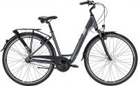 Велосипед Lapierre Urban 400 2018
