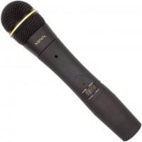 Фото - Микрофон Electro-Voice HTU2D-767a