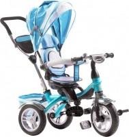 Детский велосипед Ardis Lexus Trike