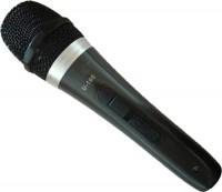 Микрофон Emiter-S U-198