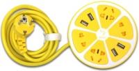 Сетевой фильтр / удлинитель Sigma PS-44