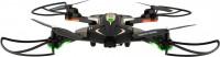 Квадрокоптер (дрон) Sky Tech L600
