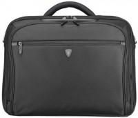 Сумка для ноутбуков Sumdex Impulse Notebook Case PON-351