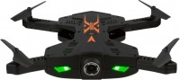 Квадрокоптер (дрон) Sky Tech TK112W