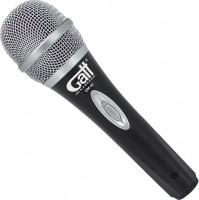 Микрофон Gatt Audio DM-40