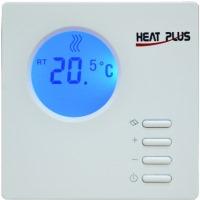 Фото - Терморегулятор Heat Plus BHT-100