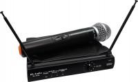 Фото - Микрофон HL Audio HL-7016