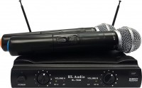 Фото - Микрофон HL Audio HL-7020
