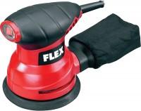 Шлифовальная машина Flex XS 713