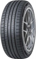 Шины Sunwide RS-One 245/45 R17 99W