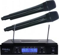 Микрофон Ibiza UHF20