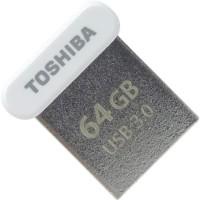 Фото - USB Flash (флешка) Toshiba Towadako 64Gb