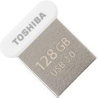 Фото - USB Flash (флешка) Toshiba Towadako 128Gb