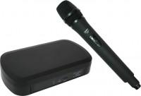 Микрофон LEWITT TT100 solo UHF