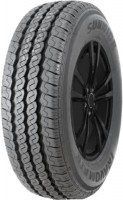 Шины Sunwide Travomate 215/70 R15C 109R