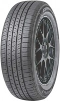 Шины Sunwide Travomax 225/55 R18 97V