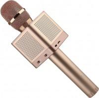 Микрофон MICGEEK Q10S