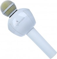 Микрофон MICGEEK Baymax
