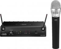 Микрофон MONACOR TXS-811SET
