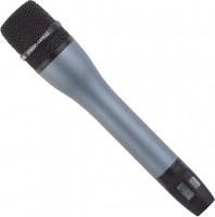 Микрофон Dap Audio EM-193
