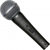 Фото - Микрофон Dap Audio PL-08S