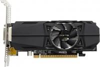 Фото - Видеокарта Gigabyte GeForce GTX 1050 GV-N1050OC-3GL