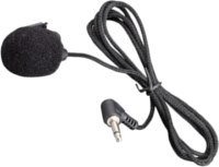 Микрофон NGS KB-L