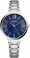 Наручные часы Adriatica A3571.5165Q