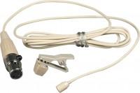 Микрофон NGS B-05-Q5