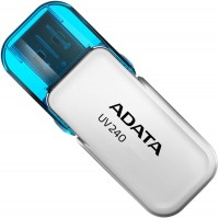 Фото - USB Flash (флешка) A-Data UV240 16Gb