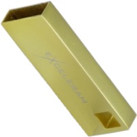 Фото - USB Flash (флешка) Exceleram U1 Series USB 3.1 64Gb