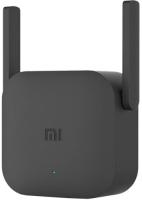 Wi-Fi адаптер Xiaomi WiFi Amplifier Pro