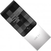 Фото - USB Flash (флешка) Silicon Power Mobile C31 16Gb