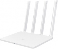 Wi-Fi адаптер Xiaomi Mi WiFi Router 3A