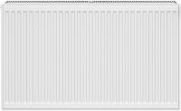 Радиатор отопления Terra teknik 11VK