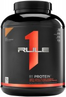 Протеин Rule One R1 Protein 2.27 kg