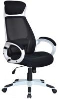 Компьютерное кресло Signal Q-409