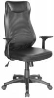 Компьютерное кресло Signal Q-170